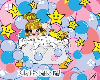 bon-bath-close