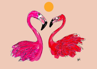 flamingofinal