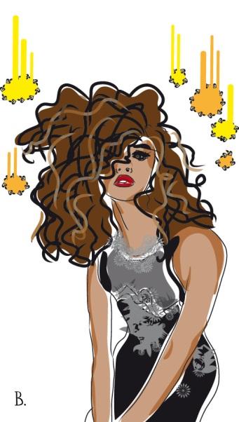 hairgirlweb