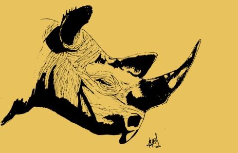 rhinohead1