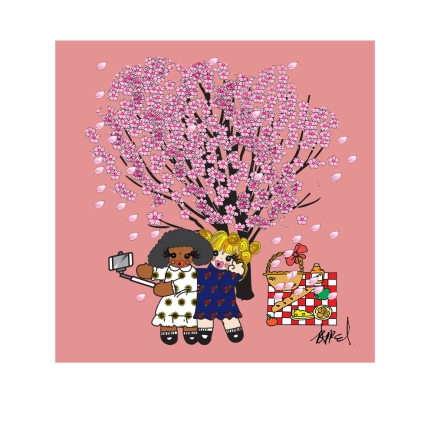 boncherrytree